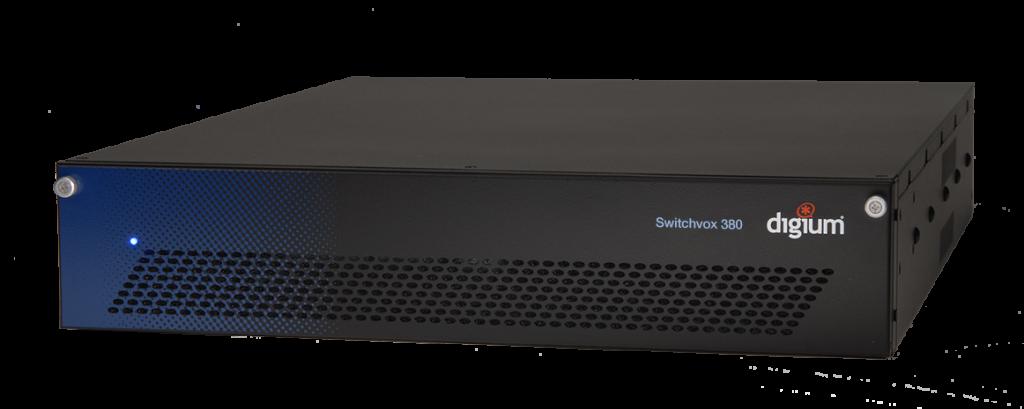 switchvox380