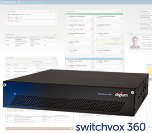 switchvox-360