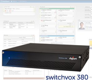 switchvox-380